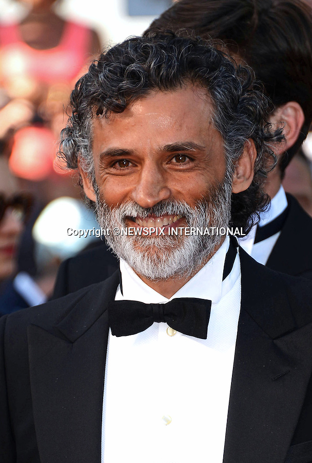 ENRICO LO VERSO<br /> attends the &quot;Deux Jour, Une Nuit&quot; screening at the 67th Cannes Film Festival, Cannes<br /> Mandatory Credit Photo: &copy;NEWSPIX INTERNATIONAL<br /> <br /> **ALL FEES PAYABLE TO: &quot;NEWSPIX INTERNATIONAL&quot;**<br /> <br /> IMMEDIATE CONFIRMATION OF USAGE REQUIRED:<br /> Newspix International, 31 Chinnery Hill, Bishop's Stortford, ENGLAND CM23 3PS<br /> Tel:+441279 324672  ; Fax: +441279656877<br /> Mobile:  07775681153<br /> e-mail: info@newspixinternational.co.uk