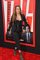 Bonnie-Jill Laflin at the world premiere for &quot;TAG&quot; at the Regency Village Theatre, Los Angeles, USA 07 June  2018<br /> Picture: Paul Smith/Featureflash/SilverHub 0208 004 5359 sales@silverhubmedia.com