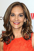 www.acepixs.com<br /> February 7, 2017  New York City<br /> <br /> Joy Bauer attending the 14th annual Woman's Day Red Dress Awards at Jazz at Lincoln Center on February 7, 2017 in New York City.<br /> <br /> Credit: Kristin Callahan/ACE Pictures<br /> <br /> <br /> Tel: 646 769 0430<br /> Email: info@acepixs.com