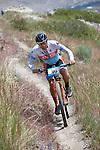 Mt bike/banner pix