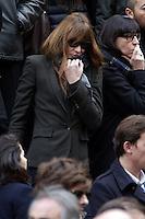 20131219 Funerali di Kate Barry