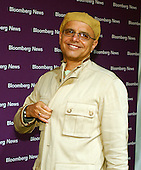 Actor Joe Pantoliano arrives at the Embassy of the Republic of Macedonia in Washington, D.C. for the Bloomberg News party following the annual White House Correspondents Association (WHCA) dinner on April 29, 2006..Credit: Ron Sachs / CNP.(RESTRICTION: NO New York or New Jersey Newspapers or newspapers within a 75 mile radius of New York City)