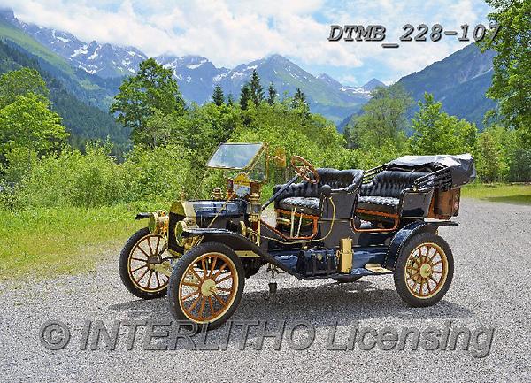 Gerhard, MASCULIN, MÄNNLICH, MASCULINO, antique cars, oldtimers, photos+++++,DTMB228-107,#m#, EVERYDAY