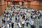 posters_IEEE 2012