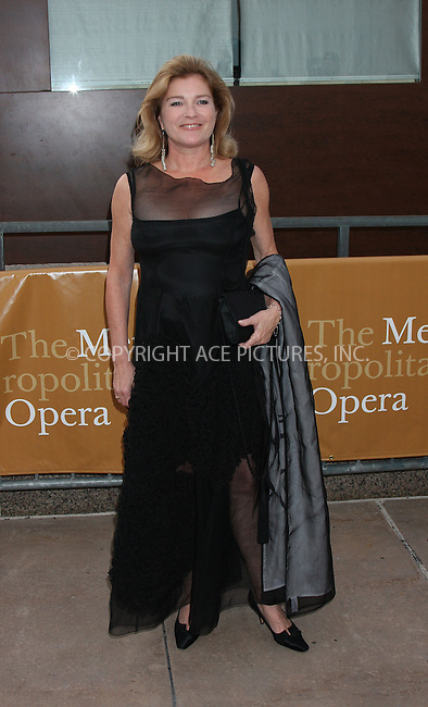 WWW.ACEPIXS.COM . . . . .  ....September 21 2009, New York City....Kate Mulgrew at the Metropolitan Opera opening night with a performance of 'Tosca' at the Lincoln Center for the Performing Arts on September 21, 2009 in New York City.....Please byline: AJ Sokalner - ACEPIXS.COM..... *** ***..Ace Pictures, Inc:  ..tel: (212) 243 8787..e-mail: info@acepixs.com..web: http://www.acepixs.com