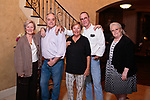 Dunham Family Event