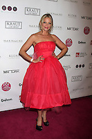 Amanda Detmer<br /> at the Best In Drag Show, Orpheum Theatre, Los Angeles, CA 10-04-15<br /> David Edwards/DailyCeleb.com 818-249-4998