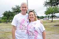 American Cancer Society's Making Strides 5k