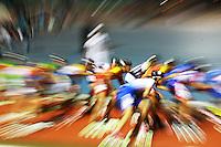 Juegos Mundiales 2013 Patín Carrera 10.000m