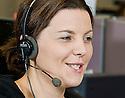 22/07/2010   Copyright  Pic : James Stewart.009_call_centre_2207  .::  CAPITA  ::  CAPITA CALL CENTRE ::