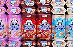 Hello Panda Biscuits - Hello Panda biscuits