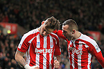 040315 Stoke City v Everton