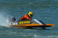 94-H       (Outboard hydroplanes)