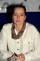 Montreal (Qc) Canada  file Photo - 1993 -- Sylvie Daigle