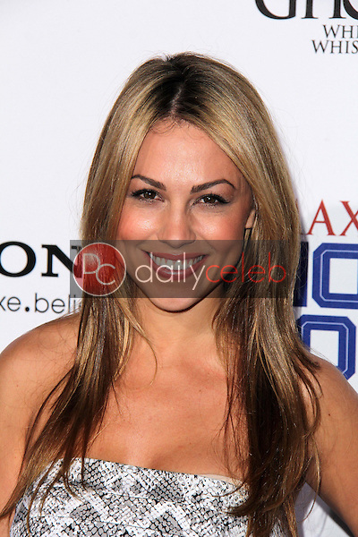 Jessica Hall<br />