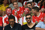 Supporters (suisse)