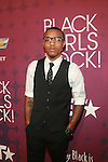 106 & Park Host Bow Wow Attends BLACK GIRLS ROCK! 2012 Held at The Loews ParadiseTheater in the Bronx, NY  10/13/12