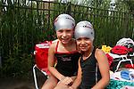 GIGCC Swim 2015