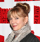 Glenne Headly (1955-2017)