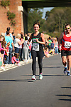 2015-09-20 Bexhill 10k 04 SB finish