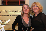 Lelia and Laura Doolan, The Design Gallery at the Daffodil Day Fashion Show in the Westcourt Hotel...Photo NEWSFILE/Jenny Matthews.(Photo credit should read Jenny Matthews/NEWSFILE)....This Picture has been sent you under the condtions enclosed by:.Newsfile Ltd..The Studio,.Millmount Abbey,.Drogheda,.Co Meath..Ireland..Tel: +353(0)41-9871240.Fax: +353(0)41-9871260.GSM: +353(0)86-2500958.email: pictures@newsfile.ie.www.newsfile.ie.FTP: 193.120.102.198.