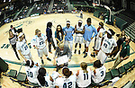 Tulane takes their season record to 9-1 with a, 70-65, win over Miami.
