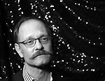 DAVID HYDE PIERCE - 2017 Tony Awards Meet The Nominees