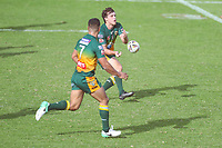1sts Rd 6 - Wyong Roos v Northern Lakes Warriors