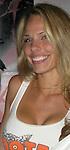 Cori Rist Tiger Woods Mistress 10/31/2008