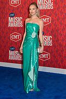 05 June 2019 - Nashville, Tennessee - Kate Bosworth. 2019 CMT Music Awards held at Bridgestone Arena. <br /> CAP/ADM/DMF<br /> ©DMF/ADM/Capital Pictures