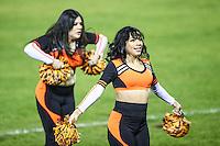 Acciones, durante el  2do. encuentro entre Cañeros de los Mochis vs Naranjeros de Hermosillo. Segunda vuelta de la Liga Mexicana del Pacifico LMP2016. 26dic2016<br /> ©Foto: LuisGutierrrez/NortePhoto.com