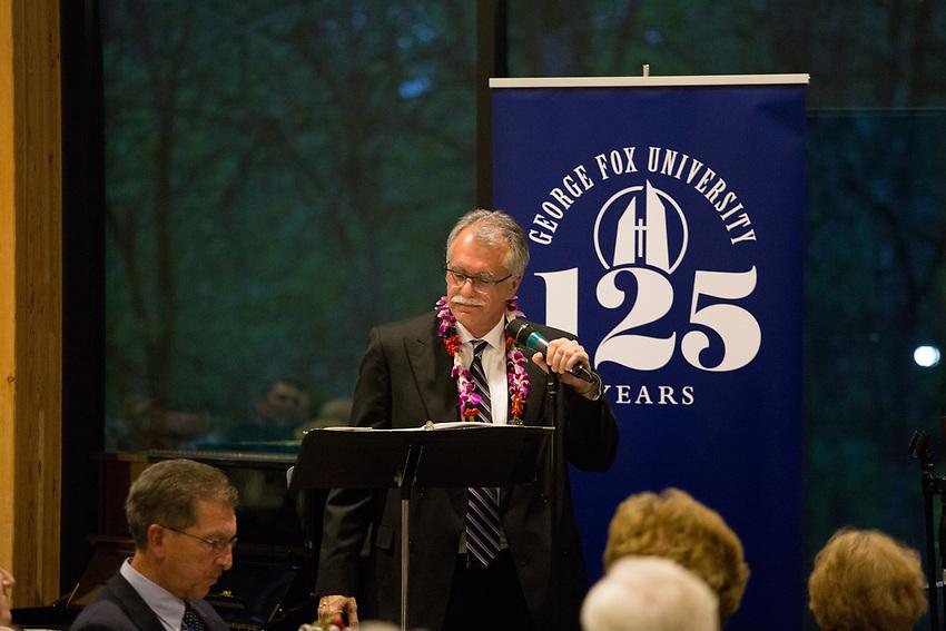 125th Gala Celebration