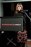 Sundance Cinemas Houston Opening Night