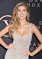 """HOLLYWOOD, CA - JUNE 04: Kara Del Toro arrives at the Premiere Of 20th Century Fox's """"Dark Phoenix"""" at TCL Chinese Theatre on June 04, 2019 in Hollywood, California.<br /> CAP/ROT/TM<br /> ©TM/ROT/Capital Pictures"""