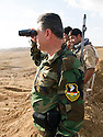 Iraq 2014 <br />