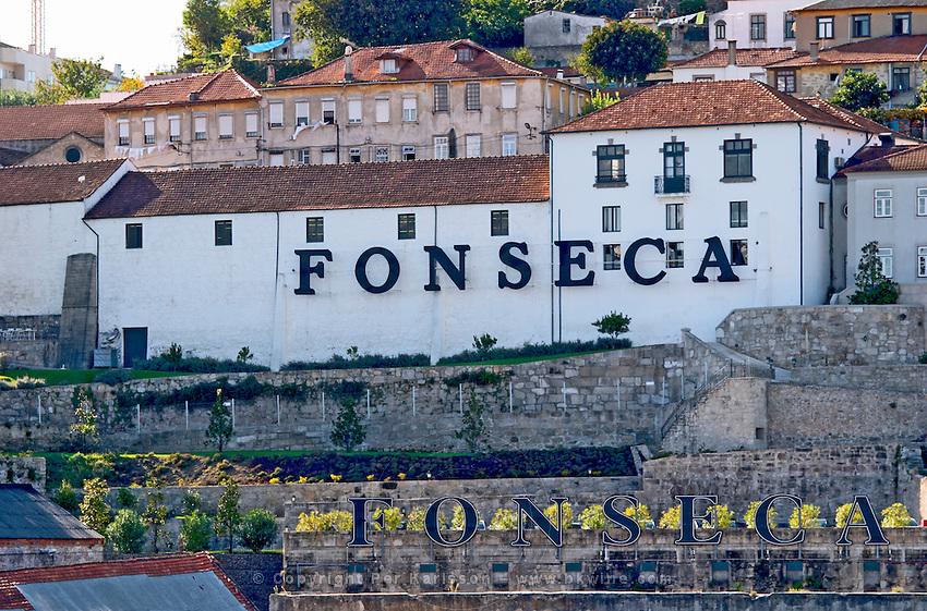 fonseca port lodge vila nova de gaia porto portugal