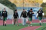 Coronado vs La Costa Canyon (CIF San Diego Sectional Girls Lacrosse Final).Rancho Bernardo High School Stadium, San Diego...\LCC.\COR..OM3D8463.JPG.CREDIT: Dirk Dewachter