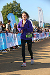 2015-09-20 Reigate 04 AB 10k Finish