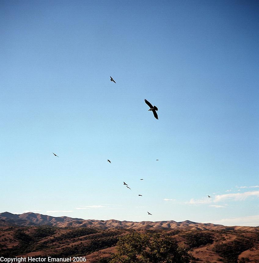 US_Mexico border.Nogales, AZ.12/10/05.photos: Hector Emanuel
