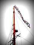 portlan schooner