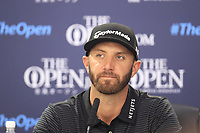 The 146th Open Preview