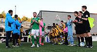 170425 Maidstone United v Lincoln City