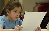 Dunn Elementary 2005