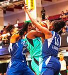 08-13-19  WNBA  Minnesota v NY Liberty