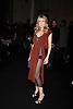 Marc Jacobs Fashion Show Arrivals Feb 08