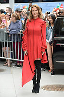 WWW.ACEPIXS.COM<br /> May 23, 2017 New York City<br /> <br /> Connie Nielsen at AOL Build Speaker Series on May 23, 2017 in New York City.<br /> <br /> Credit: Kristin Callahan/ACE Pictures<br /> <br /> Tel: 646 769 0430<br /> Email: info@acepixs.com