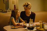 The Tale (2018) <br />  Elizabeth Debicki<br /> *Filmstill - Editorial Use Only*<br /> CAP/MFS<br /> Image supplied by Capital Pictures