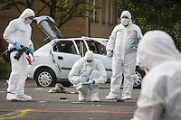 15-09-16 Polizeiübung Anschlag