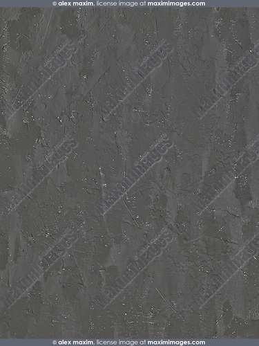 Gray textured wall grungy background texture