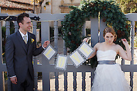 Stout Maksimowicz Wedding Day Portraits